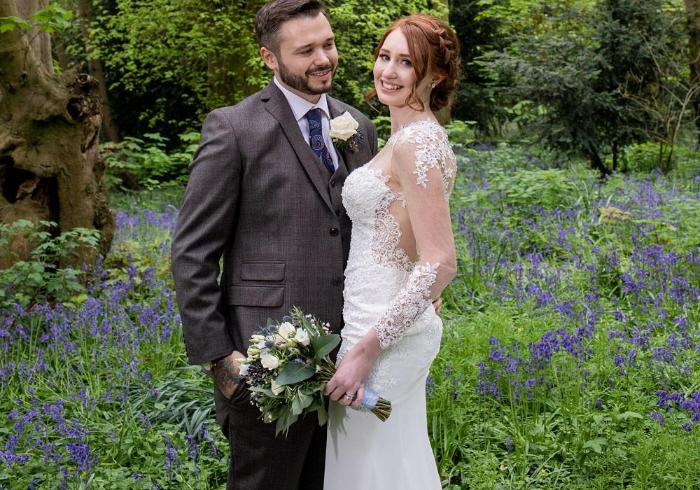 Spring 2019 Weddings ~ Late Availability