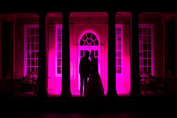 Winter Weddings – Late Availability Special Offer